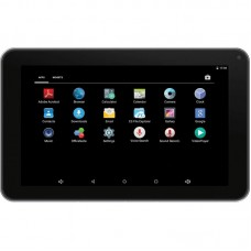 "Naxa 9 ""Core Tablet avec Android ™ OS 5.1"
