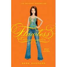 Flawless (Pretty Little Liars Novel)