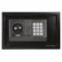 Safe Box Solid Steel Digital Floor - small size