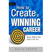 Comment créer une carrière gagnante