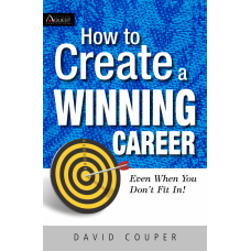 How To Create A Winning Career
