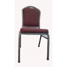 Chair Rental From USA