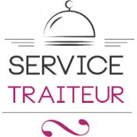 Ekomarkethub Catering service