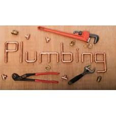 Ekomarkethub plumbing Service