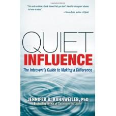 Une lecture fluide facile a lire plein d excellentes informations et idees