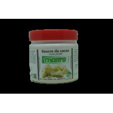 Beurre De Cacao 125g