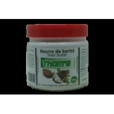 Beurre De Karite 200g