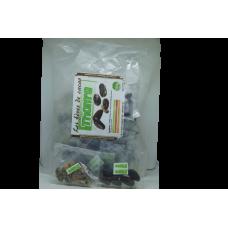 Feves De Cacao cru 250g 6mois