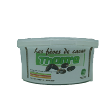 Cocoa Beans 110g 6months Duration