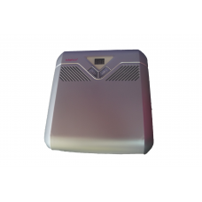 Lampe UV Seche Ongle 36W Manucure