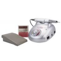 Professional manicure and pedicure sander