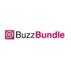 FREE SOFTWARE BuzzBundle Social Media Management Software