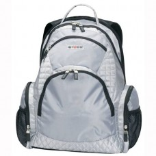 backpack G-TECH RAVE PLATINU With Multimedia Case