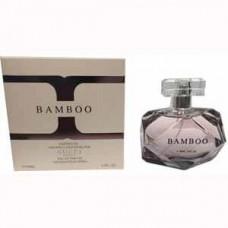 BAMBOO pour les femmes - Inspiré par GUCCI BAMBOO