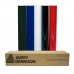 Avery Dennison HP 700 Calendered Vinyl: 24 x 50 Yards