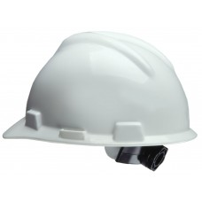American safety helmet
