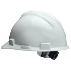 American safety helmet