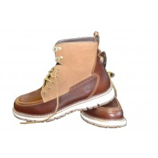 Timberland shoes Steel Safety Toe Waterproof Insulated Boot