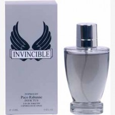 Invincible Inspire Of Paco Rabanne - Men