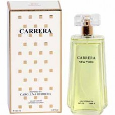 CARRERA for Women