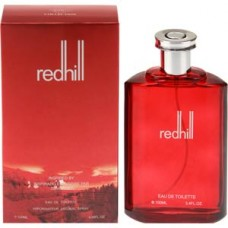 Redhill Inspired By Dunhill Desire By Alfred Dunhill - Men