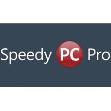 Free Software SpeedyPC Pro Free Download with Review - Logiciel Gratuit