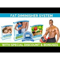 Free Software Fat Diminisher System PDF eBook Book