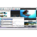Free Software VideoPad Video Editor Free - Create Stunning Movies and Videos with Effects and Transitions