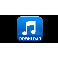 Free Software Mp3 music download free masse
