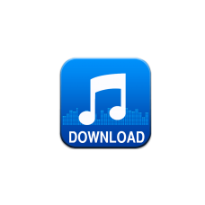 Free Software Mp3 music download free masse
