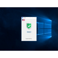 Free Software  VPN Windows, unblock websites and stay secure