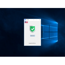 Logiciel Gratuit VPN Windows, unblock websites and stay secure