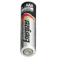 Alkaline AAA Battery 24-Pack