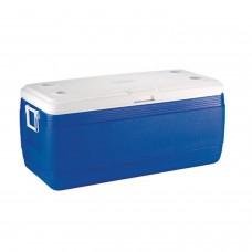 Coleman 150 qt. Cooler