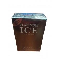 Parfum Platinum Ice