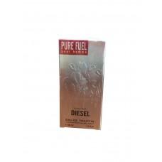 Parfum Pure Fuel par Diesel