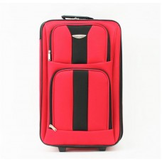 valise travel select