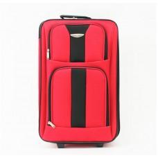 travel select bag