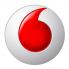 Vodafone (3)
