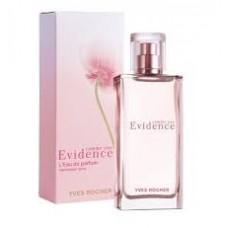 Eau de Parfum Women Comme Une Evidence - 50 ml