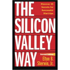 The Silicon Valley Way
