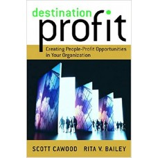 Destination Profit
