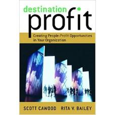 Destination Profit