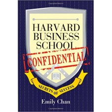 Harvard Business School Confidential