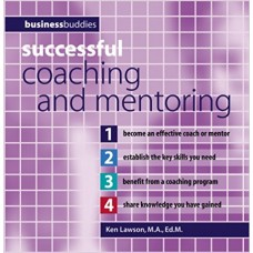 Successful Coaching and Mentoring