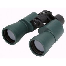 Gordon 10 x 50 Wide Angle Binoculars