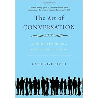 The-Art-of-Conversation-