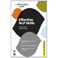 Effective NLP Skills