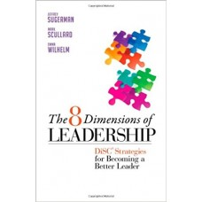 DISC for Leaders