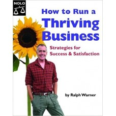 How to Run a Thriving Business
